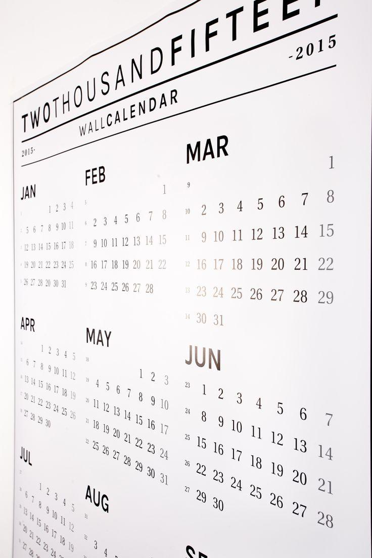 122 best planner e agenda images on pinterest planners, planner Home Planner Calendar 2015 octagon design wall calendar 2015 a0 size home planner calendar 2015