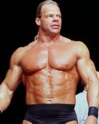 old school wrestlers   Top 10 Old School Pro Wrestling Physical Specimens   Bleacher Report