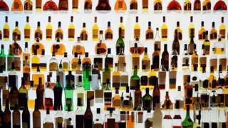 New alcohol guidelines: What you need to know - BBC News