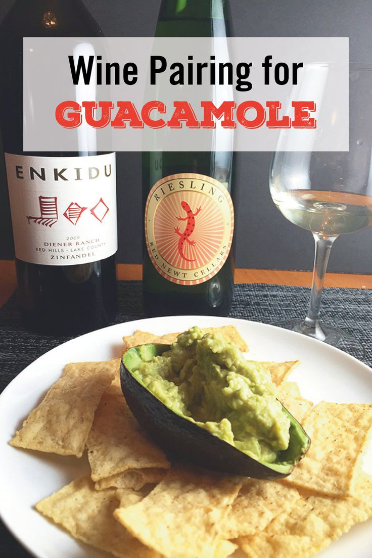 Celebration fl bank 173 owned home with garage apartment nectar real - Simple Guacamole