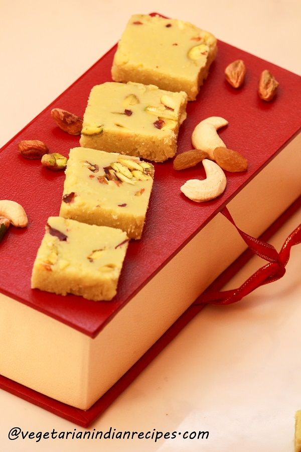 402 best indian dessert recipes images on pinterest indian milk powder burfi delicious dessert indianfood food dessert recipes sweet forumfinder Images