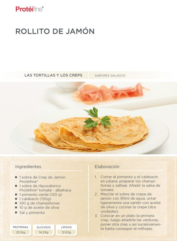RECETAS-Proteifine-dieta proteica