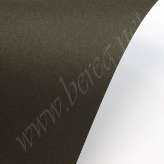 Берег - Продукция - Дизайнерская бумага - Гладкая без покрытия - Sirio Color - Sirio Color Caffe