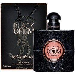 Perfumy damskie Yves Saint Laurent - perfumy-perfumeria.pl