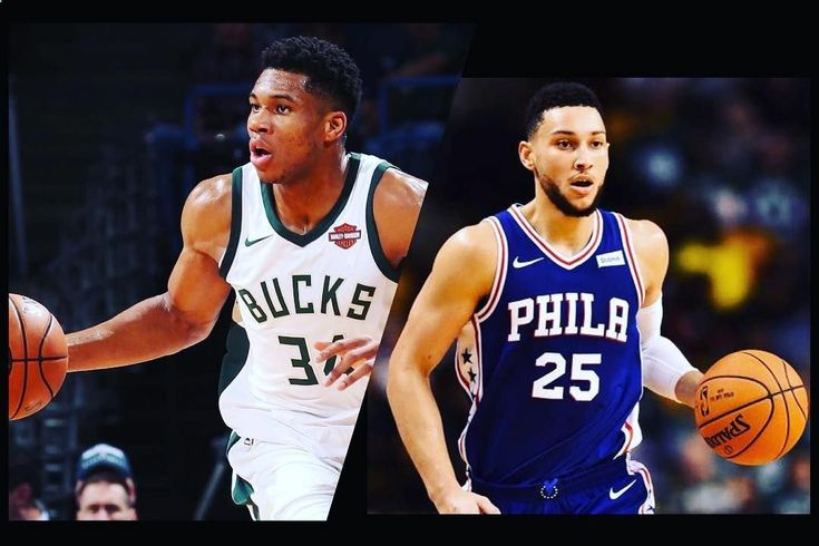 Academy of Scoring Basketball - Guess the correct score before 7pm TODAY and you'll get a FREE ticket to ANY NBA game you want. Tag 3 friends and comment below to play! Gale Garrick vs. Buck Schott #nba #bucks #sixers #basketball #freetickets #anytixx TSA Is a Complete Ball Handling, Shooting, And Finishing System!  Here's What's Included...
