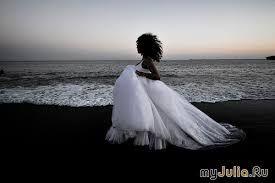 Картинки по запросу сбежавшая невеста