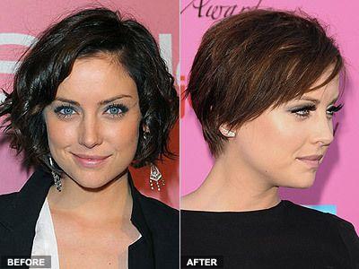Jessica_Stroup_Celebrity_Makeover_Before_After.jpg