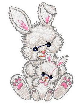 Free Embroidery Designs Download | Free Machine Embroidery Designs | Free Embroidery Patterns