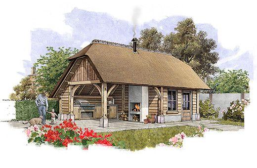 houten_schuur_wolfsenden_rieten_dak