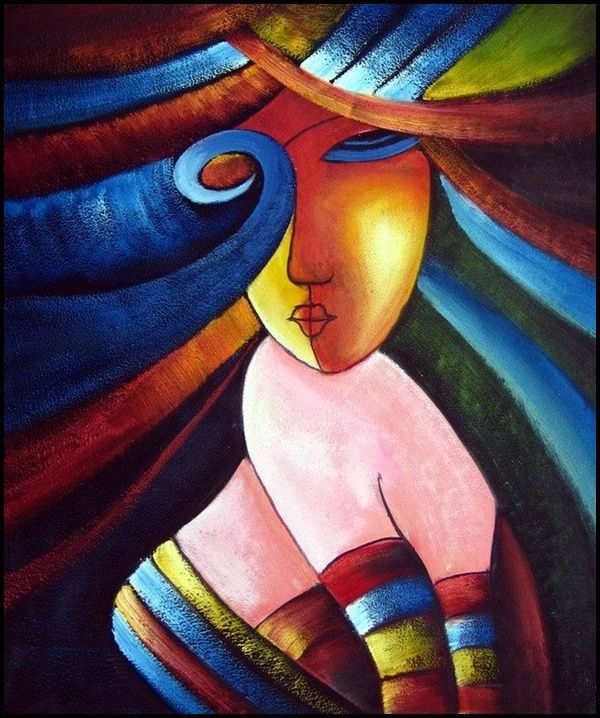 40 Elegant Abstract Painting Ideas For Inspiration Abstract Painting Hand Painting Art Painting