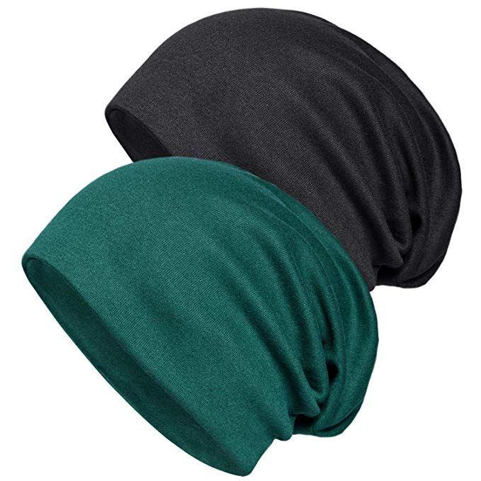 Chemo Gift Warm Hat Womens Gift Gray Fashion Hat Gray Velvet Flower