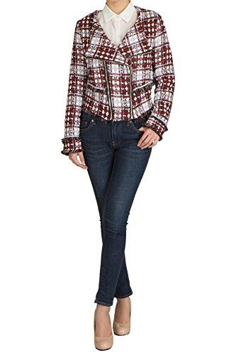 Hipsteration Womens Checkered Plaid Jacket With Zipper Red, M Hipsteration http://www.amazon.com/dp/B01AXHEDSY/ref=cm_sw_r_pi_dp_TVBOwb0QBQBBE
