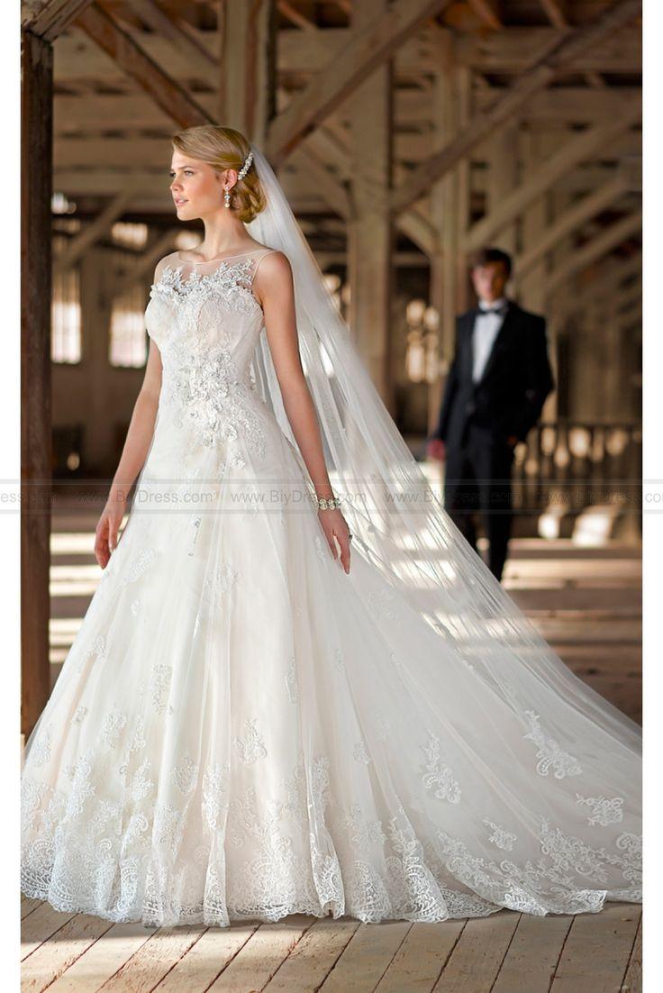 81 besten Bride Bilder auf Pinterest | Braut, Hochzeiten und ...