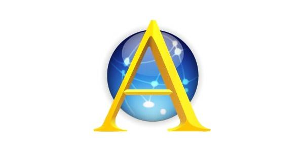 Martes de Descargas:  Ares  Ares es un clásico dentro de los programas P2P. El más buscado por los usuarios que desean compartir sus archivos de forma segura y rápida. ¿Todavía no lo probaron? Desde aquí pueden descargar la última versión de Ares ahora mismo y conocer más sobre este fantástico programa. http://descargar.mp3.es/lv/group/view/kl22461/Ares.htm?utm_source=pinterest&utm_medium=socialmedia&utm_campaign=socialmedia
