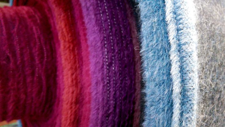 #crimson, #indigo, #dust, #pastel, #purple, #periwinkle, #plum, #apricot ... you name it, we have it