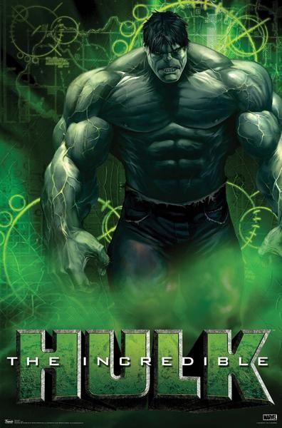 Best 25+ Hulk poster ideas on Pinterest   Avengers poster ...