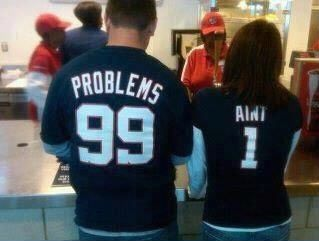 Haha!!: Halloween Costume, 99 Problems, Funny Stuff, Funnies, Couple, Things, 99Problems, Aint