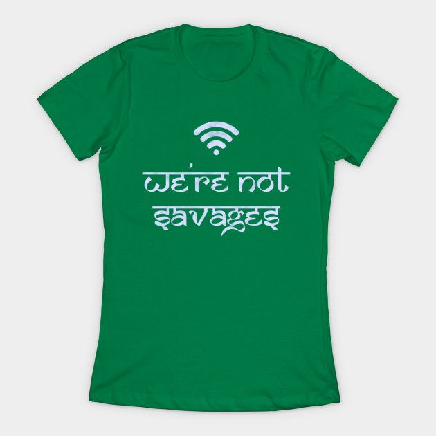 Benedict Cumberbatch discovered as Marvel superhero Doctor Strange that not even the study of greater cosmic truth precludes mankind's basic need for wifi! Buy this funny T-shirt for your favorite comic book geek, computer nerd, or just plain Internet addict (even if it's you).