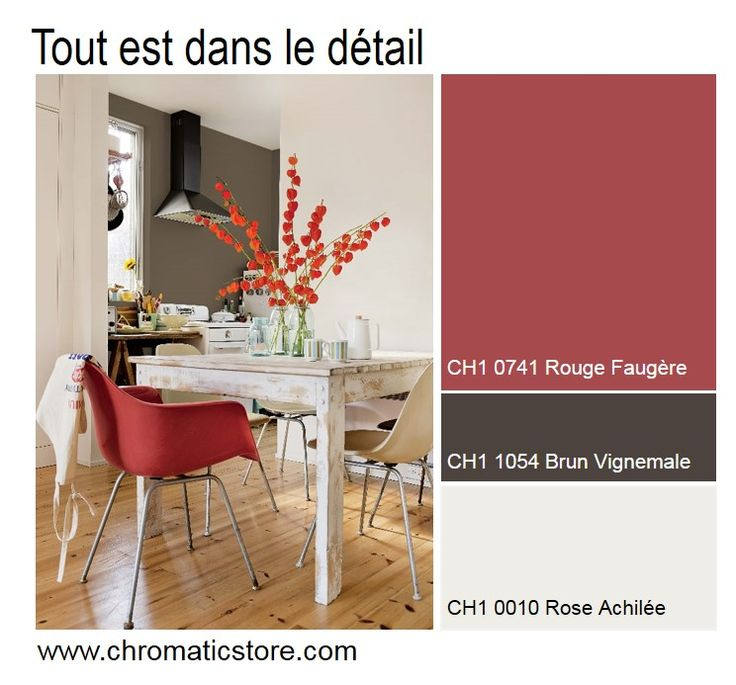 les 24 meilleures images du tableau 2015 la couleur de l 39 annee sur pinterest couleurs la. Black Bedroom Furniture Sets. Home Design Ideas