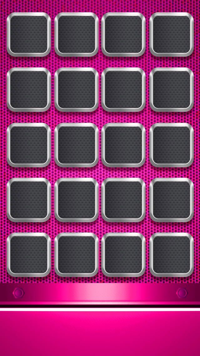 f8fa971d39c7b7f135d365f682aa96d2 wallpaper shelves screen wallpaper