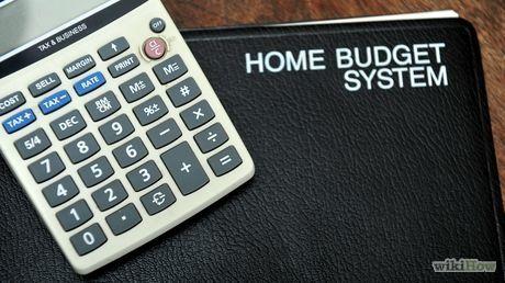 Rebuild Credit After Bankruptcy Step 8.jpg