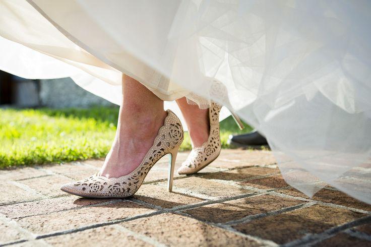 Wedmore Place Wedding » Heather Hughes Photography, LLC