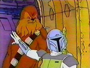 217 best Star Wars: Holiday Special images on Pinterest | Star ...