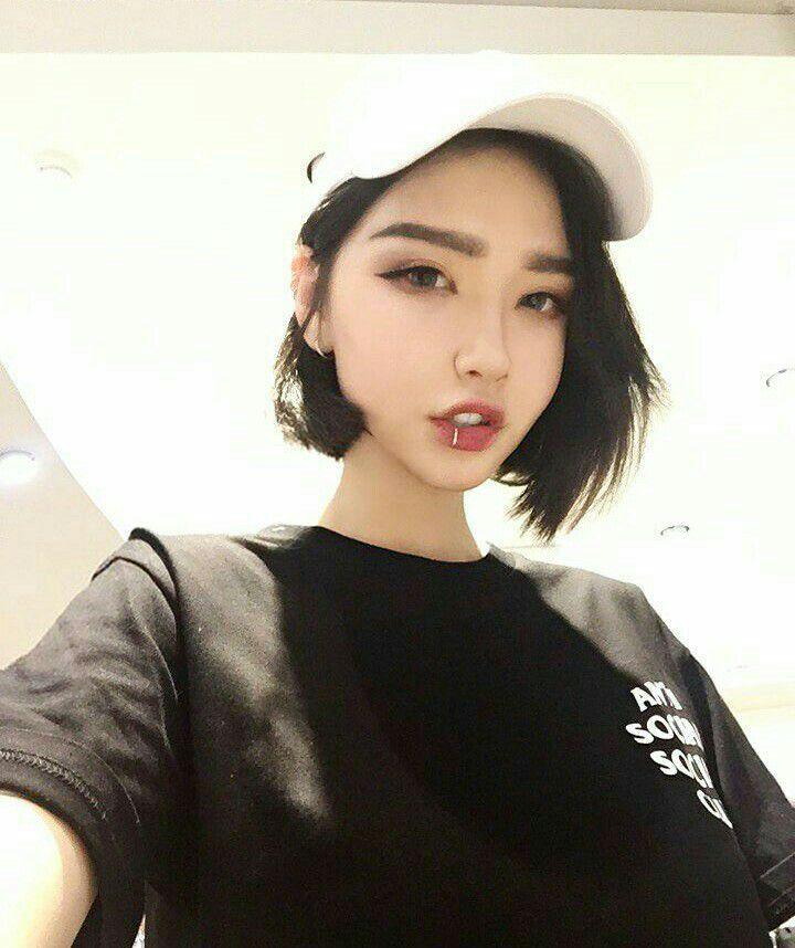 Di Verse Bts X Idol Reader Girl Icons Uzzlang Girl Ulzzang Girl