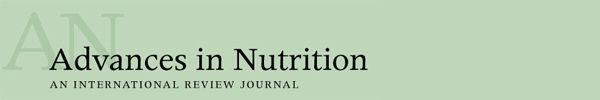 Dietary Fats and Health: Dietary Recommendations in the Context of Scientific Evidence | Advances in Nutrition: An International Review Journal