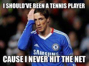 part 5 of funny football pics