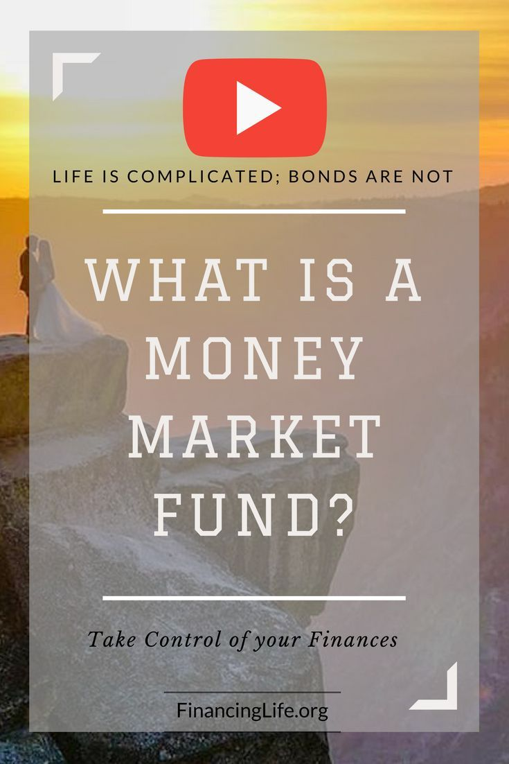 How to Choose a Money Market Fund advise