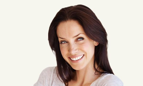 We also offer dental implants and sedation dentistry, to ensure all of our patients receive the most contemporary, comprehensive care available. http://www.londonsquaredental.ca/ dentist near me dentist Calgary dentist Calgary alberta dentist in Calgary