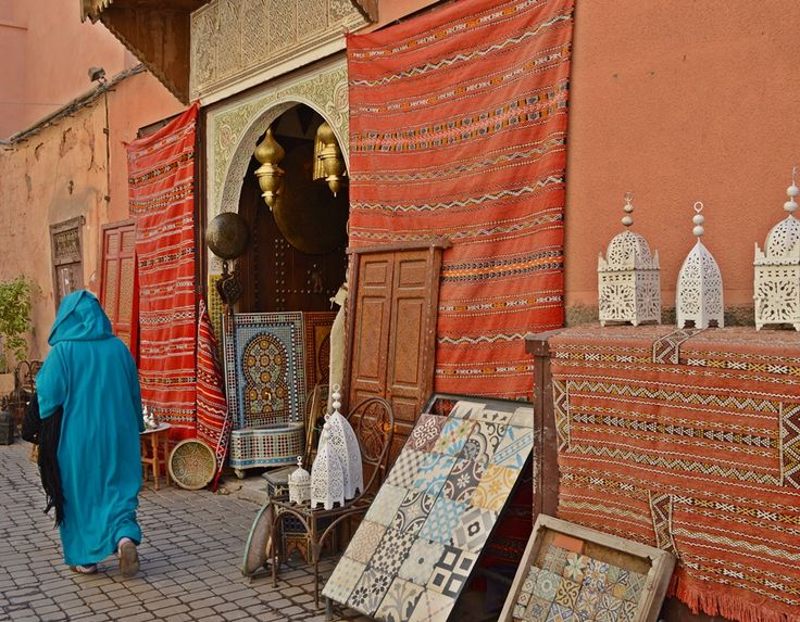 17 migliori immagini su Berber carpets (Tappeti Berberi ...