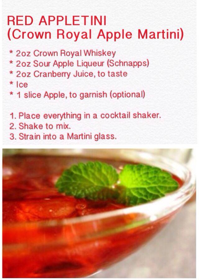 Georgia peach martini-3099