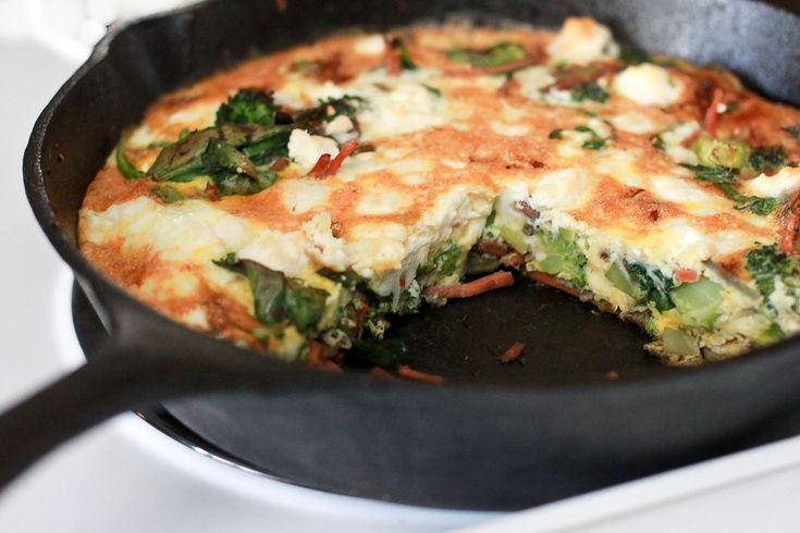 Cheap, Easy Dinner Recipes | Linda Wagner