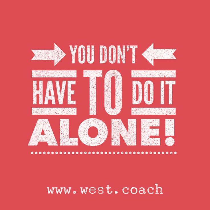 Best Self Improvement Coaches