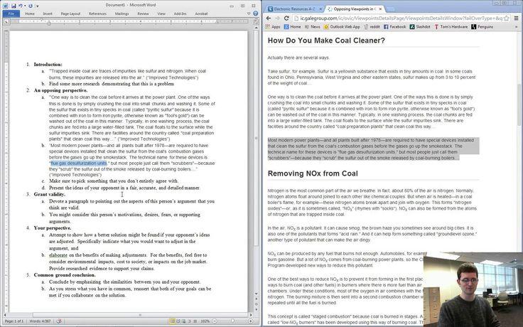 Argumentative research paper on euthanasia. Argumentative Essay ...