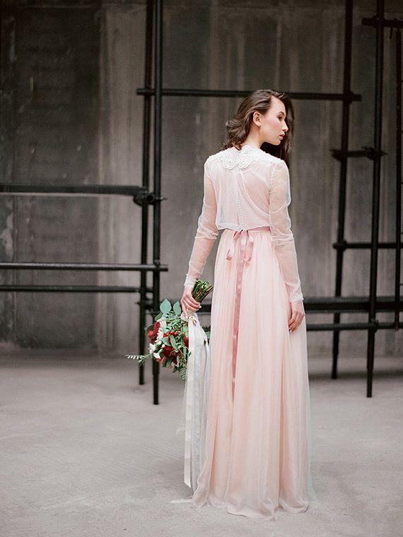 12 Breathtaking & Affordable Dresses From Milamira Bridal