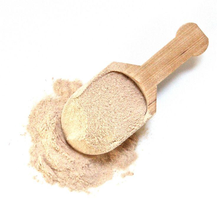 Health benefits of Lucuma Powder
