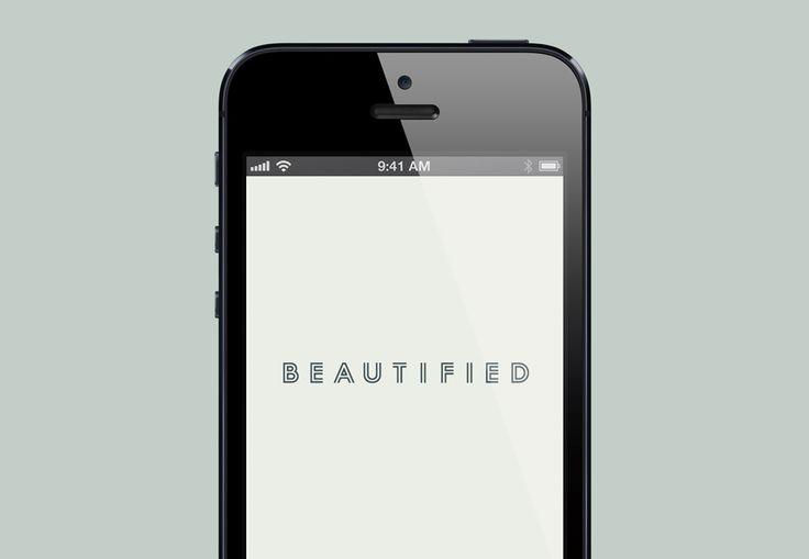 Lotta Nieminen | Beautified