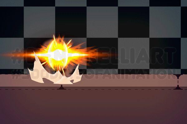 http://denorelli.deviantart.com/art/300-Days-Of-Animation-90-567327035