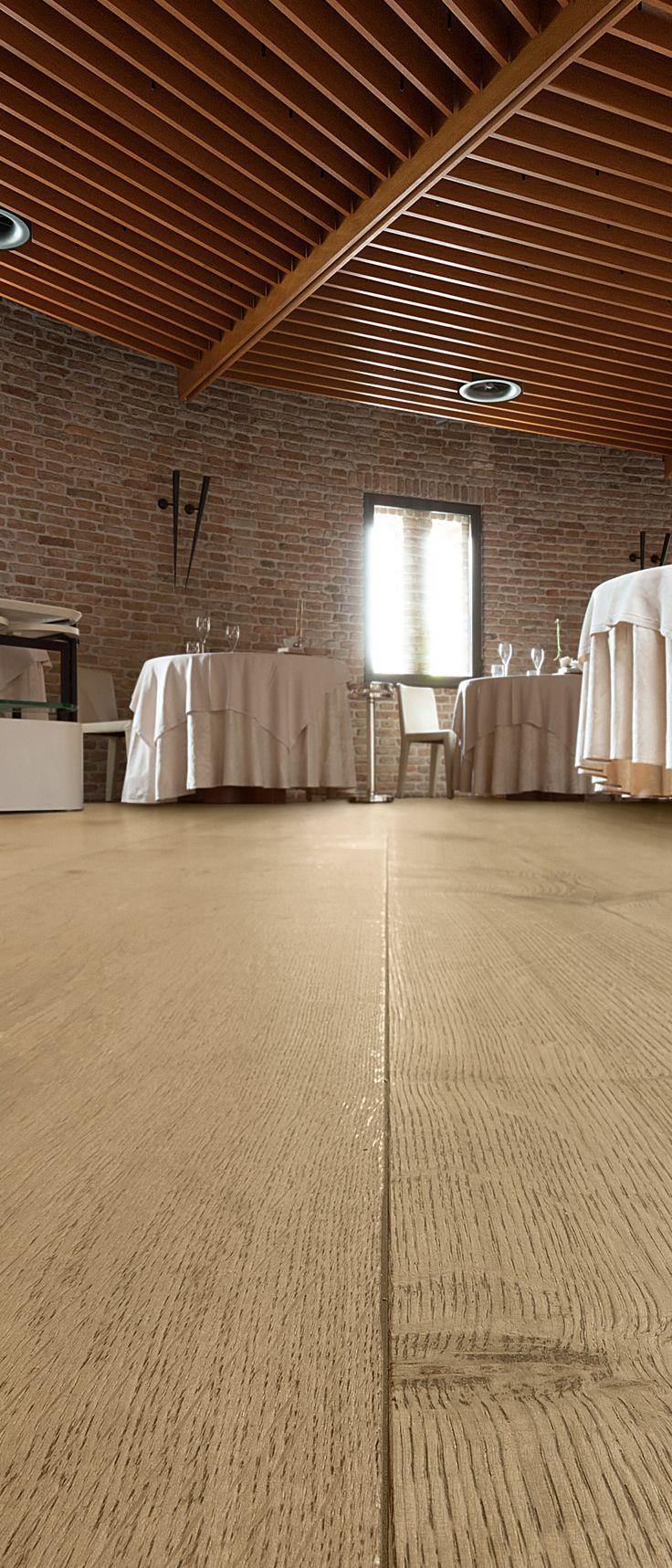Wood Composite Flooring the 25+ best composite flooring ideas on pinterest | outdoor deck