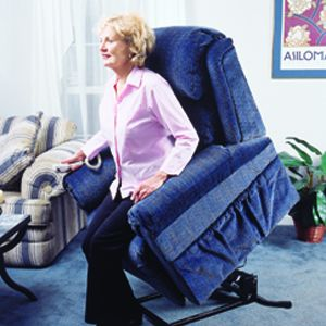 http://www.midlandmobility.co.uk/index.php?main_page=index&cPath=76 Our rise and recliners will offer maximum comfort and relaxation in your living room. This model has a 27 stone weight capacity and removable seat and back cushions. 194 Torrington Avenue,  Coventry 02476 462424