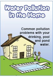 12 best images about water pollution class on Pinterest | Water ...