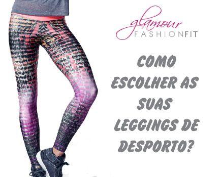 como-escolher-suas-leggings-desporto