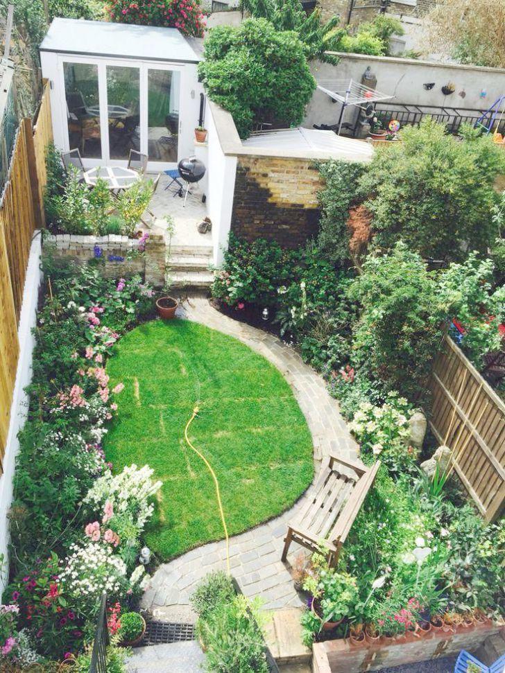 Garden Design Bristol Hegarty Webber Garden Design Landscape Design Garden