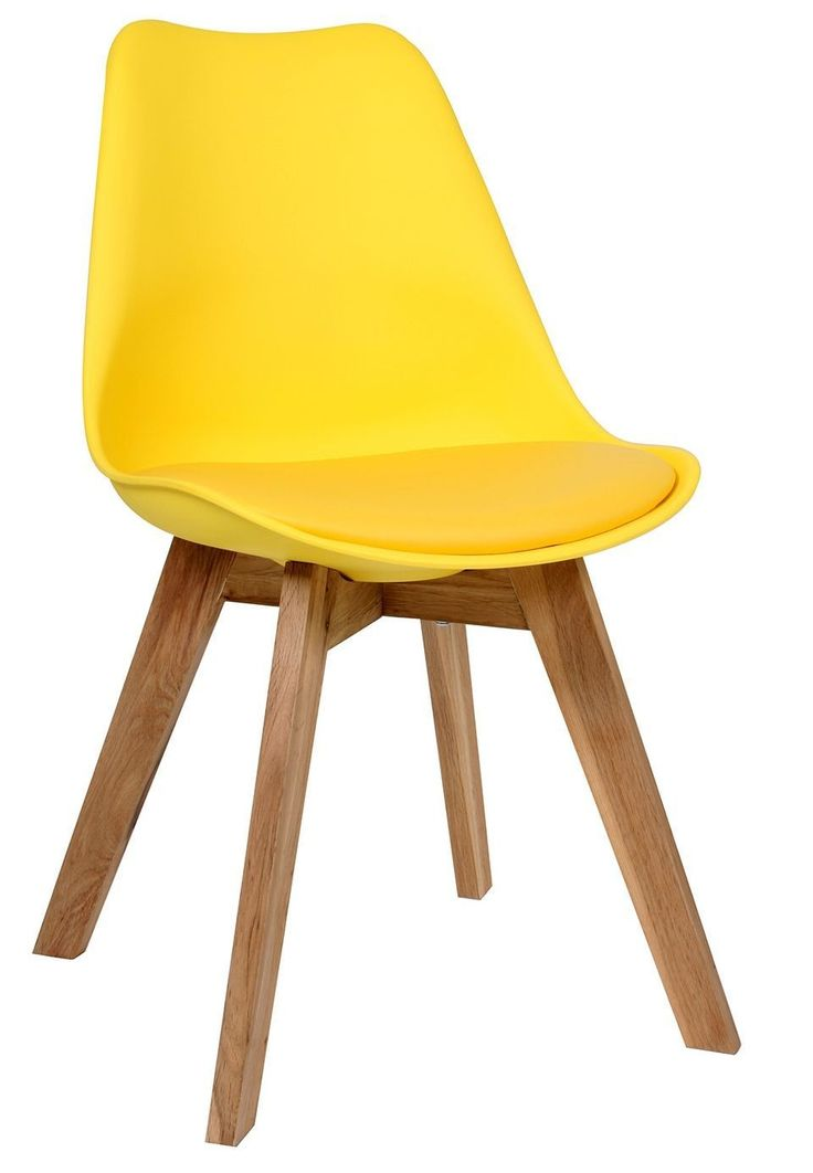 139 best Stoelen images on Pinterest | Armchairs, Chairs and Chair