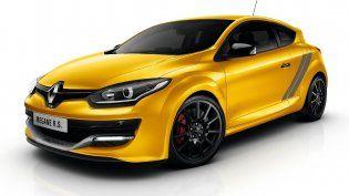 Renault presentó su nuevo modelo: Renault Megane 2015 - http://www.embajada-hungria.org/renault-presento-su-nuevo-modelo-renault-megane-2015/