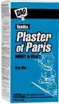 Bulk Buy: DAP Plaster Of Paris 4.4 lb. Box White 53005 (6-Pack) >>> Want to know more, click on the image.