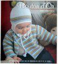 Bouton d'Or 18 - boutons.dor2009 - Picasa Albums Web